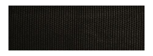 Dachdecker Koppel Leder schwarz 140cm Zimmernann Maurer Tischler